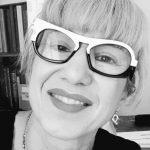Alessandra Bianchi | Senior Consultant reparto ricerche qualitative Key-Stone