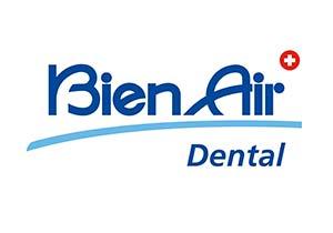 Bien-Air Io Vado dal Dentista