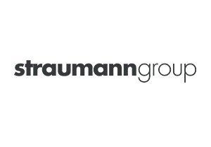 Straumann group - Io Vado dal Dentista