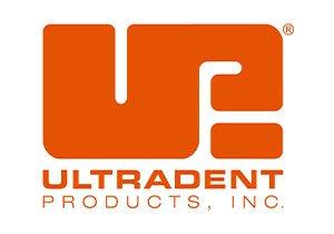 Ultradent - Io Vado dal Dentista