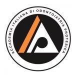 AIOP Accademia Italiana di Odontoiatria Protesica