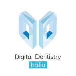 Digital Dentistry Society