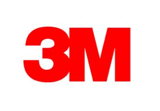 3M - Io Vado dal Dentista