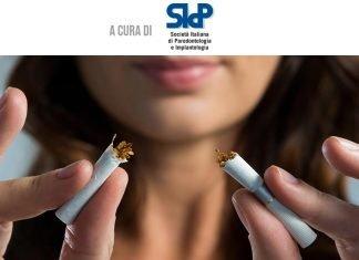 Fumo e salute dei denti: ecco cosa dovresti sapere