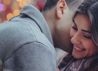 Prevenire l'alito cattivo per un San Valentino a prova di bacio - Io Vado dal Dentista